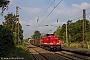 """LEW 12523 - LOK OST """"202 241-6"""" 26.09.2016 - MarkkleebergPhilipp Hoffmann"""