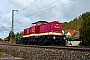 "LEW 12523 - HTB ""202 241-6"" 03.03.2020 - Eisenach