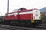 "LEW 12524 - CFL Cargo ""03"" 07.02.2007 - Trier-EhrangDirk Otte"