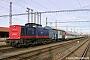 "LEW 12542 - RT ""745 501-7"" 13.12.2007 - BudapestRadan Stift"