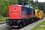 """LEW 12542 - RTT """"745 501-7"""" 15.05.2009 - ZwotentalHarald Heinrich"""