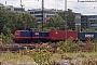 """LEW 12542 - RailTransport """"745 701-3"""" 06.07.2016 - München-Laim, RangierbahnhofFrank Weimer"""