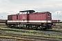 "LEW 12542 - DB AG ""202 260-6"" 25.04.1998 - HalberstadtFrank Edgar"