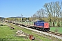 "LEW 12542 - RailTransport ""745 701-3"" 10.04.2020 - ?