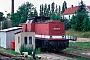"LEW 12546 - DB AG ""202 264-8"" __.06.1999 - KamenzSylvio Scholz"
