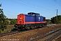 """LEW 12546 - WFL """"17"""" 01.10.2015 - SaarmundNorman Gottberg"""