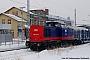 """LEW 12546 - WFL """"17"""" 10.02.2010 - GreifswaldMathias Gottschewsky"""