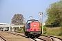 "LEW 12546 - WFL ""17"" 25.04.2014 - Rostock, ÖlhafenPeter Wegner"