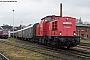 "LEW 12546 - TRIANGULA ""202 264-8"" 14.12.2019 - Chemnitz-HilbersdorfFrank Weimer"