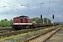 "LEW 12547 - DB AG ""202 265-5"" 06.05.1998 - MichendorfWerner Brutzer"