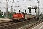 """LEW 12547 - VWE """"DL 3"""" 29.08.2013 - BremenTorsten Frahn"""