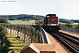 """LEW 12549 - DB Regio """"202 267-1"""" __.08.1999 - PutzkauSven Lehmann"""
