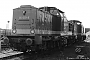 "LEW 12549 - EBM Cargo ""203 203-5"" 16.02.2003 - EuskirchenKlaus Görs"