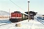 "LEW 12550 - DB AG ""202 268-9"" 22.12.1996 - NossenMarco Heyde"