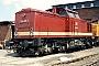 "LEW 12551 - DB AG ""202 269-7"" __.06.1994 - Berlin-GrunewaldRalf Brauner"