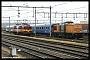 """LEW 12553 - BEG """"202 271-3"""" 20.06.2010 - VenloLaurent van der Spek"""