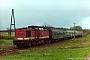 """LEW 12558 - DB AG """"202 276-2"""" 17.04.1995 - Neu KünkendorfStefan Zimny"""