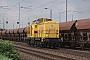 """LEW 12561 - EBW """"V 130.15"""" 17.08.2009 - Heilbronn-BöckingenPatrick Heine"""