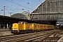 """LEW 12562 - DB Netz """"203 305-8"""" 11.06.2015 - Bremen, HauptbahnhofWerner Schwan"""
