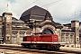 "LEW 12746 - DB AG ""204 282-8"" __.05.1999 - DresdenRalf Brauner"