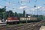 "LEW 12751 - DB AG ""202 287-9"" 03.08.1996 - Königs WusterhausenIngmar Weidig"