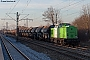 "LEW 12751 - S-Rail ""V 100.02"" 20.01.2015 - München-Langwied