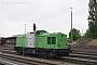 """LEW 12751 - S-Rail """"V 100.02"""" 15.05.2015 - EuskirchenWerner Schwan"""