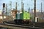 """LEW 12751 - S-Rail """"V 100.02"""" 28.10.2015 - Dresden-FriedrichstadtSteffen Kliemann"""