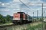 """LEW 12755 - DB AG """"202 291-1"""" 30.05.1997 - MerkersPatrick Paulsen"""