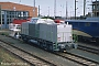 "LEW 12755 - DB Regio ""1001 009-2"" 11.01.2014 - Halle (Saale)Andreas Rothe"