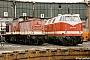 """LEW 12765 - DB AG """"202 301-8"""" __.12.1997 - Saalfeld (Saale)Ralf Brauner"""
