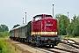 """LEW 12766 - LDC """"112 302-5"""" 15.06.2019 - GörlitzTorsten Frahn"""