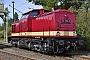 """LEW 12766 - LDC  """"112 302-5"""" 19.09.2020 - Lutherstadt-WittenbergMartin Schubotz"""