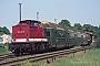 """LEW 12769 - DB AG """"202 305-9"""" 29.05.1995 - KlosterfeldeRaymond Kiès"""