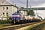 "LEW 12774 - RAR ""V 1405.02"" 11.08.2006 - München-LaimFrank Weimer"