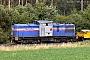 """LEW 12774 - RAR """"V 1405.02"""" 13.07.2009 - ErmskirchenJens Haipeter"""
