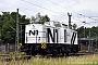 """LEW 12774 - N1 Rail """"203 915-4"""" 27.06.2015 - Nürnberg-EibachAndreas Meier"""