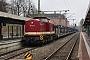 "LEW 12795 - MTEG ""204 311-5"" 26.02.2013 - StadePatrick  Bock"