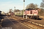 "LEW 12796 - DB AG ""202 312-5"" 08.02.1997 - LoburgMathias Reips"