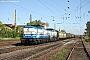 "LEW 12828 - D&D ""1401"" 16.06.2010 - Leipzig-MockauDaniel Berg"