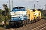 "LEW 12828 - D&D ""1401"" 01.09.2011 - Nienburg (Weser)Thomas Wohlfarth"