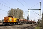 """LEW 12833 - BBL """"08"""" 08.04.2020 - Düsseldorf-RathMartin Welzel"""