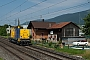 "LEW 12834 - WRS ""Am 847 906-5"" 29.06.2012 - Selzach (Kanton Solothurn)Jörg Schneeberger"