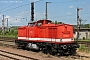 "LEW 12835 - PRESS ""203 505-3"" 26.06.2006 - ChemnitzFelix Seraphin"