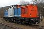 "LEW 12839 - EBM Cargo ""202 330-7"" 04.12.2011 - Betzdorf (Sieg)Armin Schwarz"