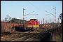 """LEW 12839 - EBM Cargo """"202 330-7"""" 11.12.2013 - Bottrop-WelheimMirko Grund"""