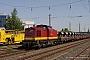 """LEW 12839 - EBM Cargo """"202 330-7"""" 19.05.2013 - Hürth-KalscheurenWerner Schwan"""