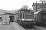 """LEW 12846 - DR """"202 337-2"""" 17.04.1993 - Blankenburg (Harz)Dietrich Bothe"""