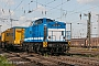 "LEW 12849 - SLG ""V 100-SP-006"" 09.04.2014 - Oberhausen WestRolf Alberts"