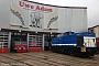 "LEW 12849 - SLG ""V 100-SP-006"" 17.06.2016 - EisenachArchiv V100-online.de"